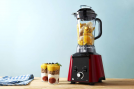 Blender kielichowy G21 Perfect Smoothie Vitality 1680W