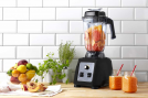 Blender G21 Perfect Smoothie czarny